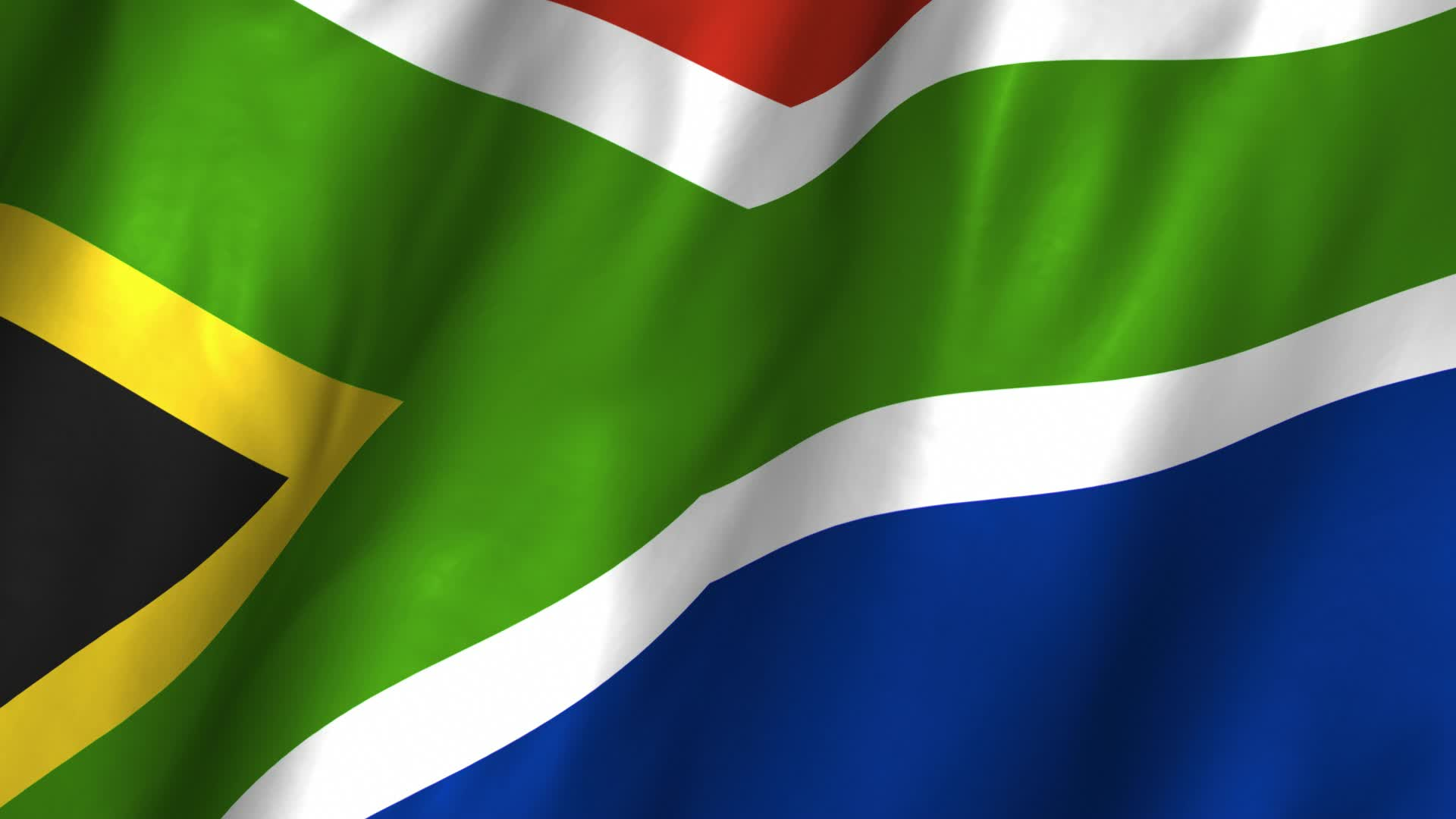 How SA should handle its branding – SA Tourism CEO