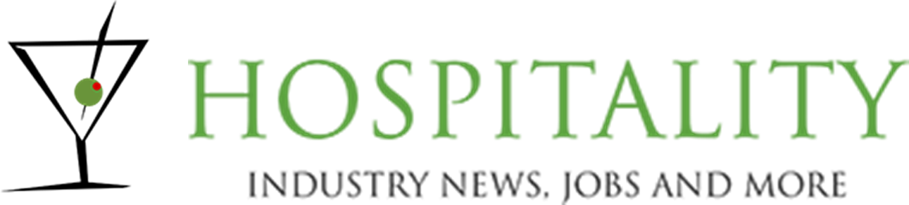 Hotel and Hospitality News, Jobs and Careers. Recruitment and Career Mentorship