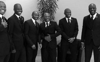 HSC launch Hospitality Supervisors program